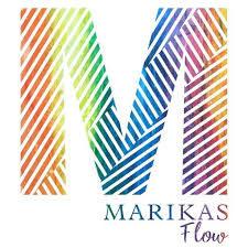 Marikas Flow